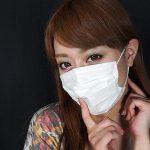 マスク美容効果を最大限引き出す4つの方法