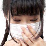 マスクを無意識に着用していませんか?正しいマスクの着用方法とは?