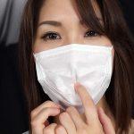 マスク着用で口臭が発覚!?コレでバッチリ!口臭対策!!