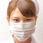 ノロウィルスってマスクによる感染予防対策は効果的!?