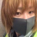 インフルエンザも風邪も花粉症もこれでバッチリ!ピッタマスク最高!!