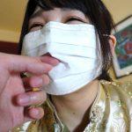 【マスク依存症の度合い】私香織は重症だけど依存度は人で異なる