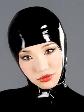 sexy-black-natural-latex-hood-font-b-open-b-font-font-b-face-b-font-fetish