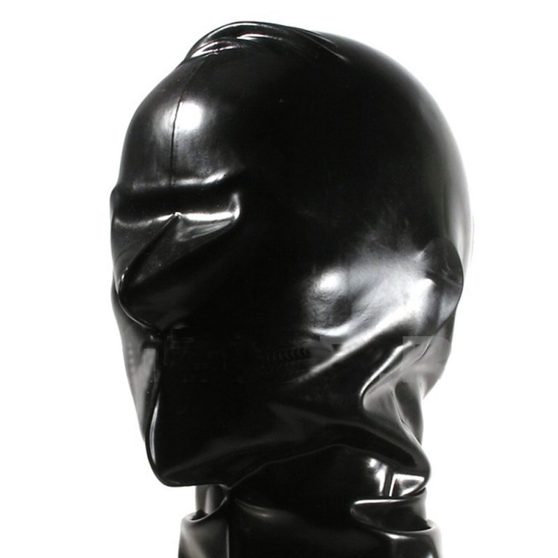 font-b-latex-b-font-mask-fetish-toe-box-unisex-choke-font-b-suffocation-b