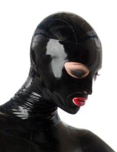 latexmask