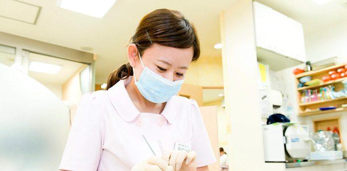 periodontitis01
