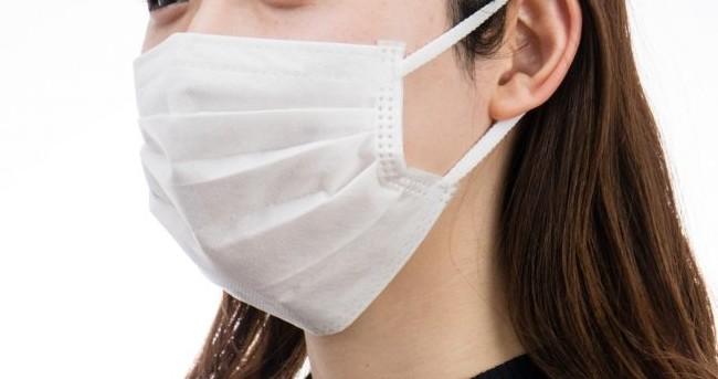 """ムレ マスク クリア タイプ 息 超 快適 最新のマスク『超快適 息ムレクリアタイプ』は、マスク着用時に気になる""""息ムレ""""を解消して快適に!"""